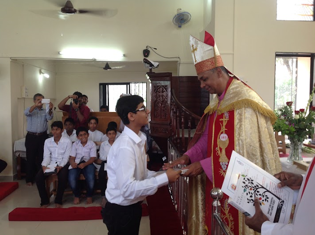 Confirmation - IMG_5109.png