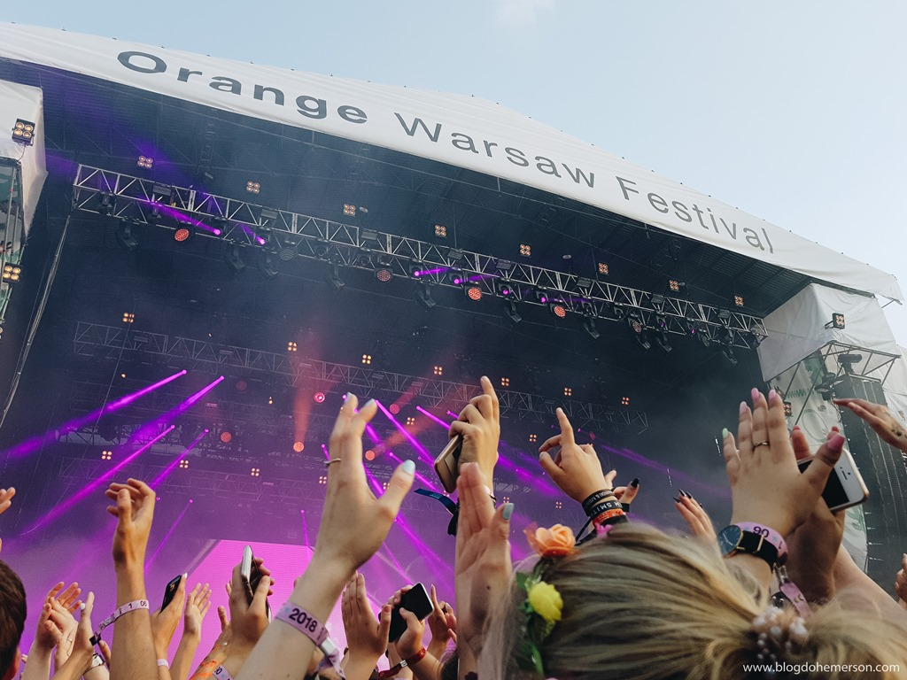 [Orange_Warsaw_Festival_2018_Sam_Smith_e_Dua_Lipa_BlogdoHemerson+%2811%29%5B8%5D]
