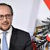 وزير الخارجية الأمريكي يبحث مع نظيره النمساوي أهمية معالجة أزمة المناخ
