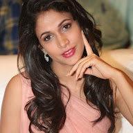 Lavanya Tripathi New Photos