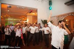Foto 3039. Marcadores: 04/12/2010, Casamento Nathalia e Fernando, Niteroi