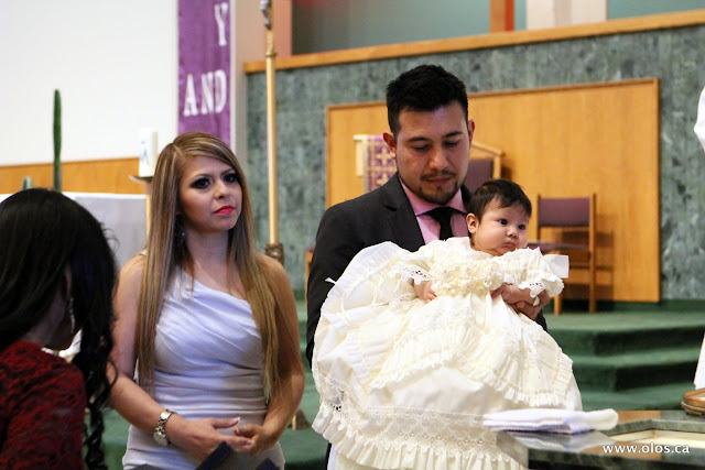 Baptism Kora - IMG_8503.JPG