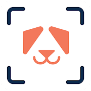 Calorie counter & fitness app for dogs - UnoDogs