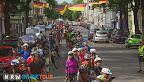 NRW-Inlinetour_2014_08_16-121334_Mike.jpg