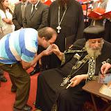 H.H Pope Tawadros II Visit (2nd Album) - DSC_0563%2B%25282%2529.JPG