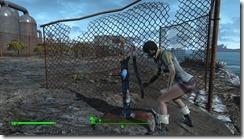 Fallout4 2016-04-03 14-37-30-63
