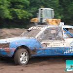 Autocross%2520Yde%2520346.jpg