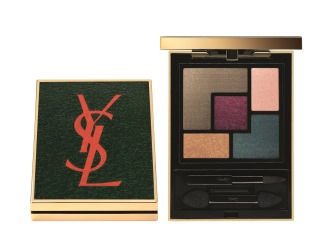 Fall_Look_2016_Couture_Palette_Collector_Scandal_Collection