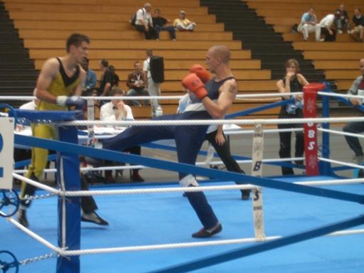 Hochschulweltmeisterschaft in Lille 2005 - CIMG0918.JPG