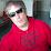 doc sportello's profile photo