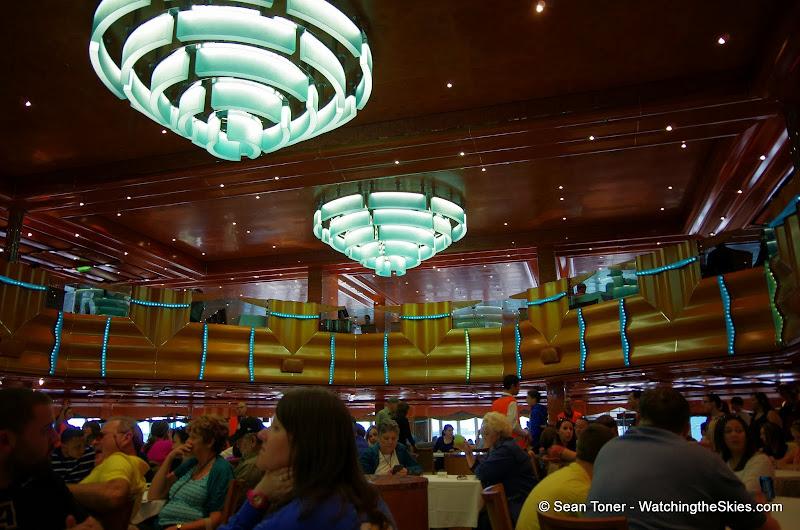 12-29-13 Western Caribbean Cruise - Day 1 - Galveston, TX - IMGP0678.JPG