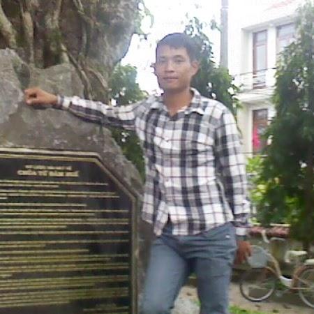 Quang Ta Photo 26