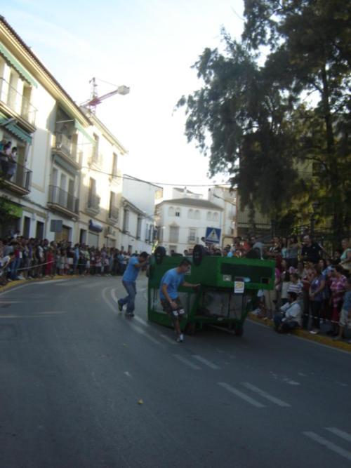 V Bajada de Autos Locos 2008 - 127.jpg