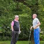 Tica golf 016.jpg