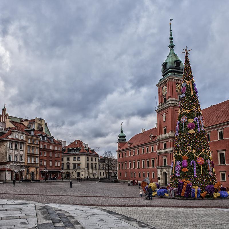 Warszawa (9).png