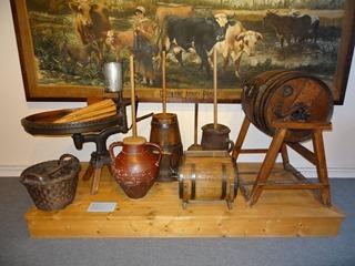 2016.08.07-041 barattes au musée de Normandie