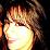 Bruna Verardo's profile photo