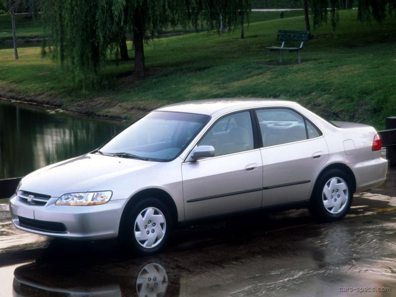2001 Accord Manual Transmission Fluid Images Gallery