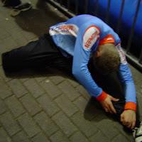 MarathonNO1 08.JPG