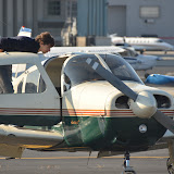 Fall 2012 Flyout - NYC