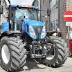 2016-06-27 Sint-Pietersfeesten Eine - 0239.JPG