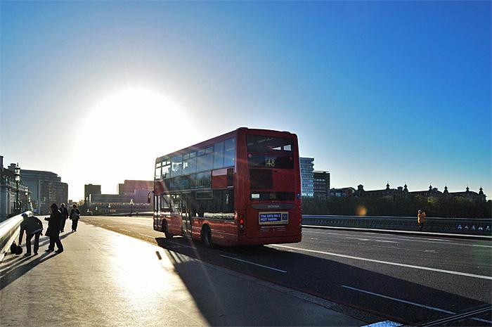 Londra05.JPG