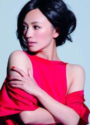 Luo Haiqiong China Actor
