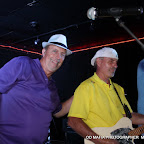 2017-06-14 Carolina Breakers @ Ducks Night Club - MJ - IMG_9748.JPG