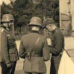 WW2_39_009.jpg
