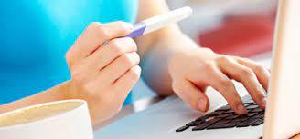 حساب ايام التبويض عند المراة من اجل حدوث او تفادي الحمل