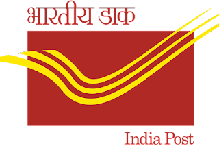 Gujarat Postal Circle has invited online applications for 144 Postal Assistant/ Sorting Assistant, Postman/ Mail Guard and MTS Posts.