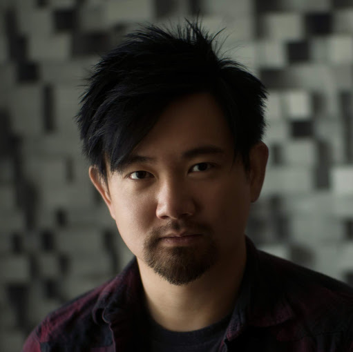 Andrew Chan