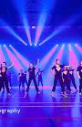 Han Balk Agios Dance In 2012-20121110-069.jpg