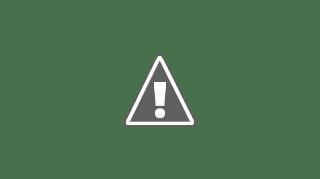 Bihar Amin Recruitment 2020: बिहार में निकली अमीन के पद पर नियुक्ति, 12वीं पास अभ्यार्थी कर सकते हैं आवेदन, जाने पूरी प्रक्रिया