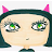 julia ju avatar image