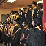 UACCH Graduation 2012 - DSC_0228.JPG