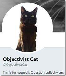 _ObjectivistCat