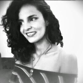 Fernanda.Gea