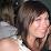 Victoria Fertnig's profile photo