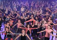 Han Balk Voorster dansdag 2015 ochtend-4227.jpg