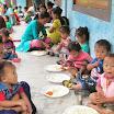 38 Clinica mobile bambini.JPG