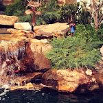 images-Waterfalls Fountains and Ponds-fount_25.jpg
