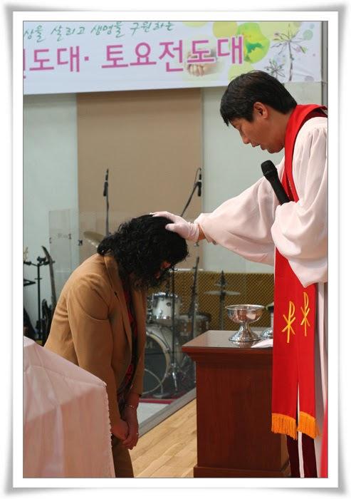 2012. 11. 04. 세례 및 입교 (6).jpg