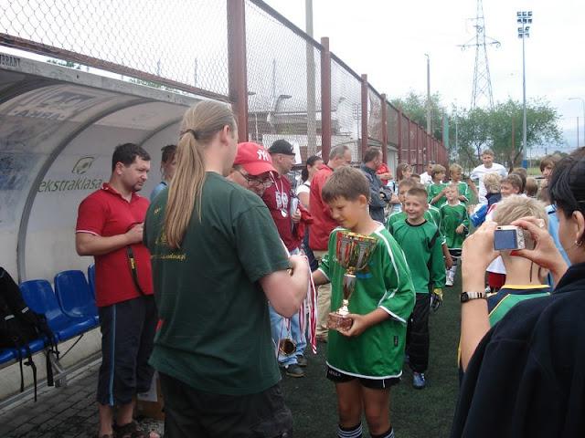 Wielki Finał Ligi Dzielnic Południowych 2010/2011 - final57.JPG