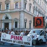 circolopink_pride_roma_2002.jpg
