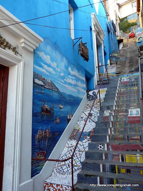Valparaiso Grafitti - P1010033.JPG