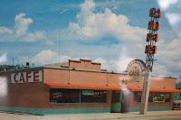 Jimmys-1960resize-800px.jpg