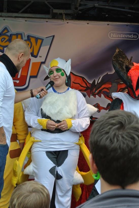 Bilder und mehr vom Pokémon-Day 2013 DSC_1785
