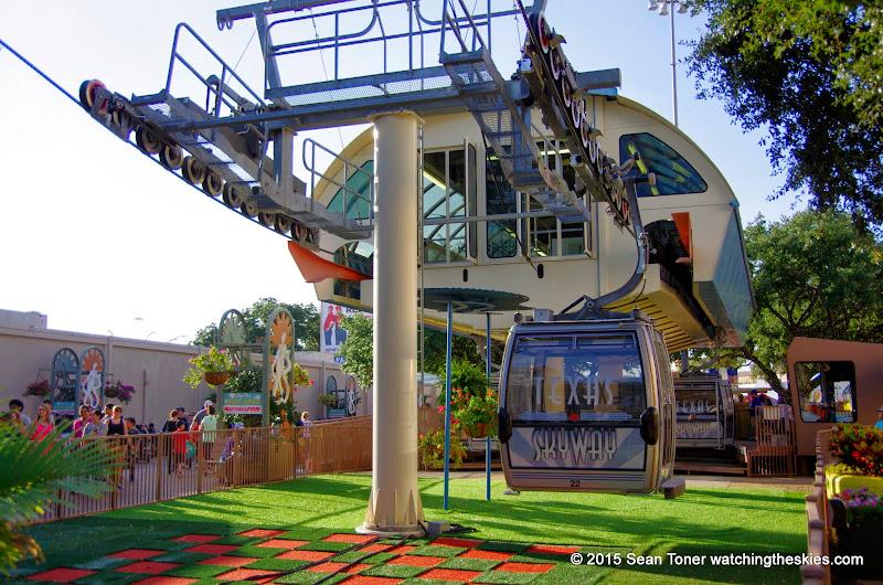 10-06-14 Texas State Fair - _IGP3249.JPG