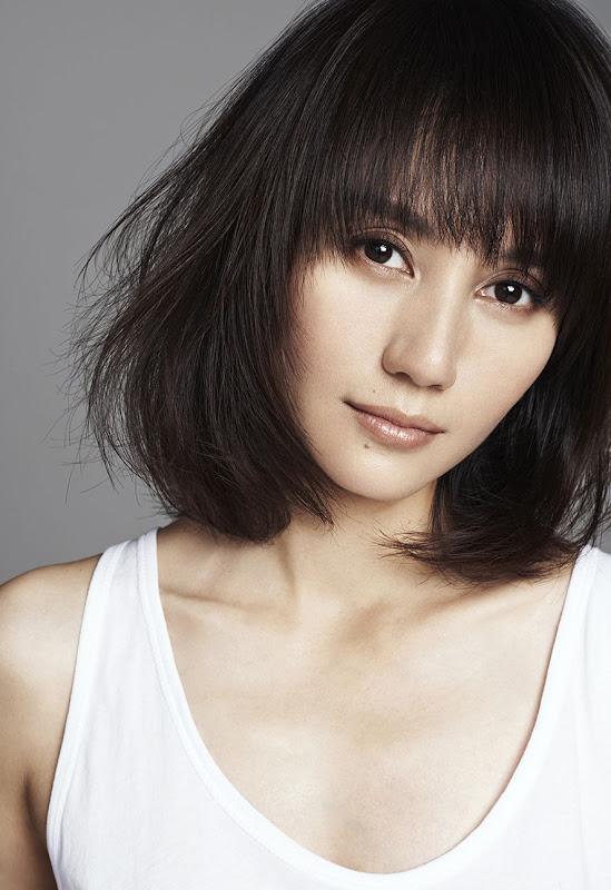 Yuan Quan China Actor
